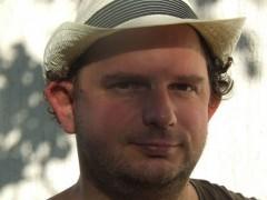 Poxy - 40 éves társkereső fotója