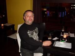 Bor Zoli - 49 éves társkereső fotója