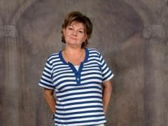 MÉva - 60 éves társkereső fotója