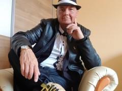 micimaci - 45 éves társkereső fotója