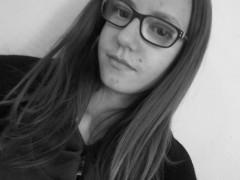Zsófi001 - 19 éves társkereső fotója