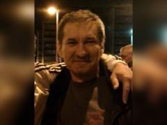 Sámson - 63 éves társkereső fotója