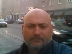 zoltan40 - 42 éves társkereső fotója