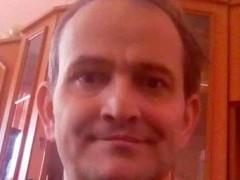 gabbentó - 38 éves társkereső fotója