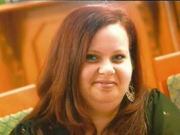 Tina81 39 éves társkereső profilképe