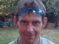 atiss - 46 éves társkereső fotója
