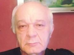 szidzi - 65 éves társkereső fotója