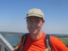 NPety - 41 éves társkereső fotója