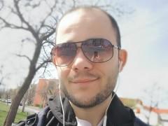 Zodyac - 31 éves társkereső fotója