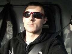 jocco8 - 23 éves társkereső fotója