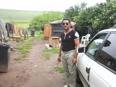 Zolilala - 50 éves társkereső fotója