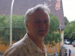 józsef45 - 57 éves társkereső fotója