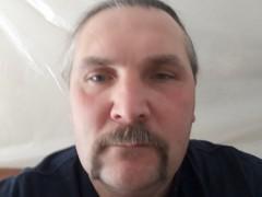 gyuri197703 - 43 éves társkereső fotója