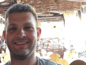 starsmash29 31 éves társkereső profilképe