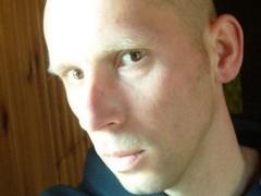 Seeteufel - 38 éves társkereső fotója