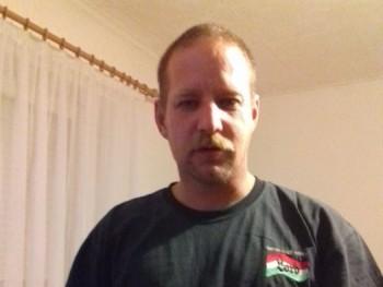 Palikasari 42 éves társkereső profilképe