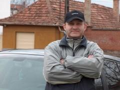 firemanus - 45 éves társkereső fotója
