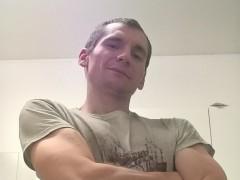 péter 8222 - 28 éves társkereső fotója