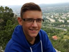 onyx - 21 éves társkereső fotója