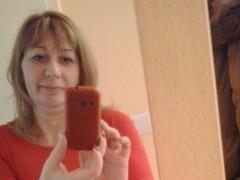 Heléna - 53 éves társkereső fotója