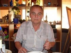 gyulácska - 60 éves társkereső fotója