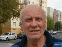 gorgo55 - 64 éves társkereső fotója