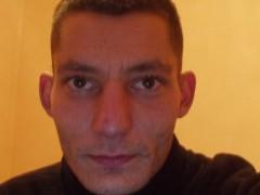 attila501 - 39 éves társkereső fotója