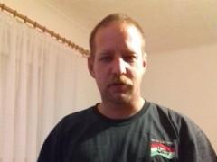 Palikasari - 42 éves társkereső fotója