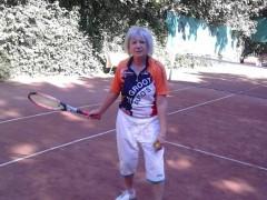 töfi - 68 éves társkereső fotója