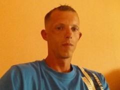 Taky29 - 32 éves társkereső fotója