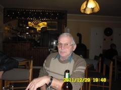 galipapa - 77 éves társkereső fotója