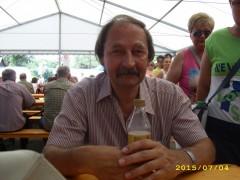 pityu66 - 54 éves társkereső fotója