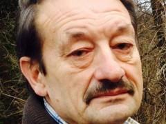 kreator - 58 éves társkereső fotója