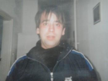 Gyuluska 46 éves társkereső profilképe