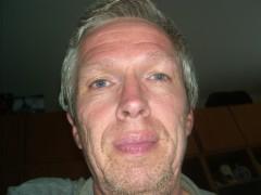 tamarin - 50 éves társkereső fotója