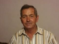 Kovács J - 67 éves társkereső fotója