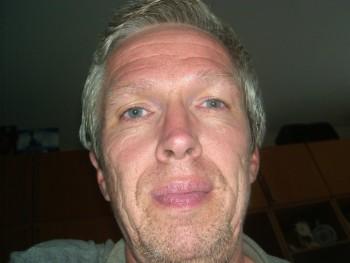 tamarin 50 éves társkereső profilképe