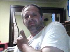 Cseh Andras - 49 éves társkereső fotója
