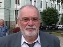 kézilabda - 72 éves társkereső fotója