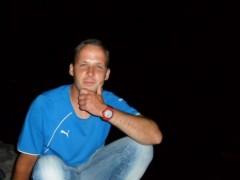 L3VI - 33 éves társkereső fotója