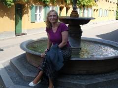 Katalin Anikó - 62 éves társkereső fotója