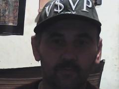 janos70 - 49 éves társkereső fotója