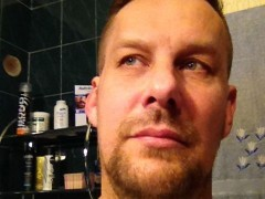 Banbusz - 48 éves társkereső fotója