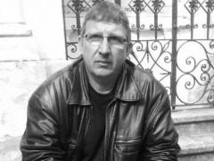 Sir Lancelott - 45 éves társkereső fotója