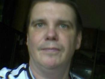 Sziszkó75 44 éves társkereső profilképe
