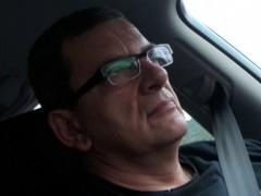 nelson - 61 éves társkereső fotója
