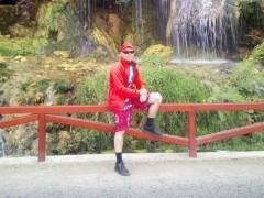 playboy - 39 éves társkereső fotója