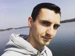 Pietro24 - 27 éves társkereső fotója
