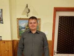 Conen - 30 éves társkereső fotója