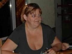 Eva_ - 57 éves társkereső fotója